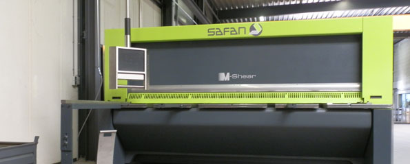 safan-m-shear